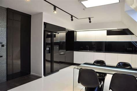 ultra modern apartment ultra modern apartment interior by jovo bozhinovski