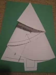 Christmas tree napkin pattern vacuum queen christmas tree napkin