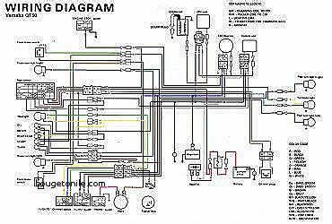 yamaha rd 350 wiring diagram awesome rd350 wiring diagram