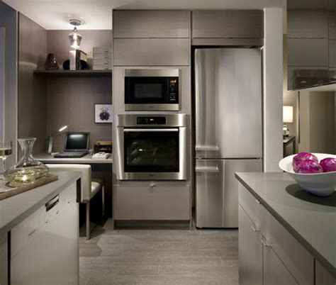 minor kitchen remodel costs homeadvisor 2018 kitchen remodel costs average price to renovate a