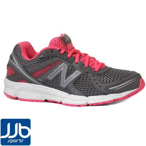 best lightweight cushioned running shoe best lightweight cushioned running shoe 28 images