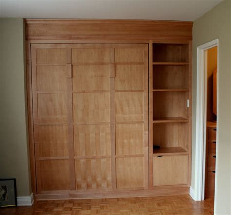 custom murphy bed custom murphy bed nyc images