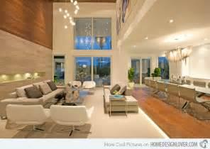 design a room 17 long living room ideas home design lover