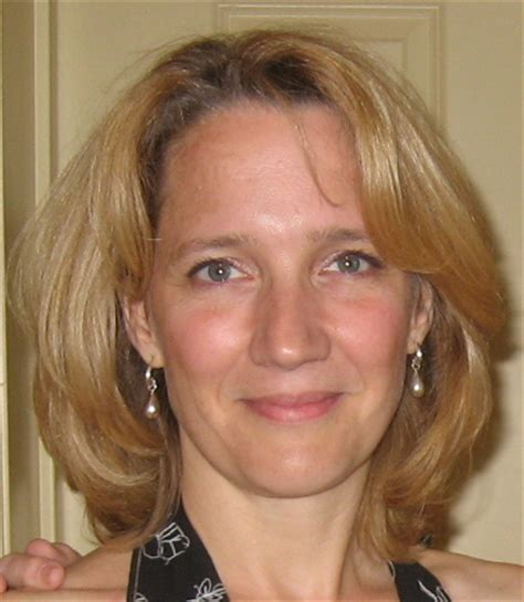 36th District Court Records Deborah Humphries Address Phone Number Records Radaris