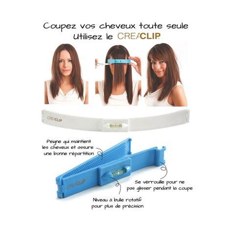 Comment Se Couper Les Cheveux Homme by Se Couper Les Cheveux Soi Meme Coiffure Femme Gala Jeux