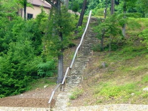 where was dirty dancing filmed filming location for movie quot dirty dancing quot stairs where