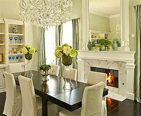green dining rooms mint green dining room png decoist