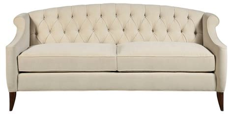 kristin drohan coco sofa save 20 on one furniture sale must haves