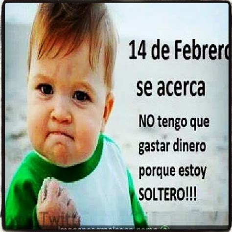 imagenes memes san valentin demigrante memes san valent 237 n