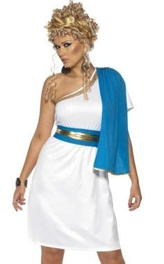hairstyles for toga party 1000 images about greek toga on pinterest toga dress