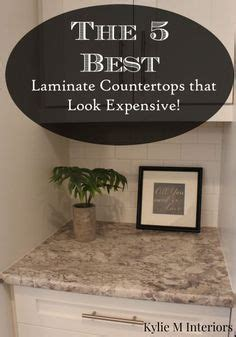 Can You Paint Arborite Countertops by 1000 Ideas About Laminate Countertops On Painting Laminate Countertops Countertops