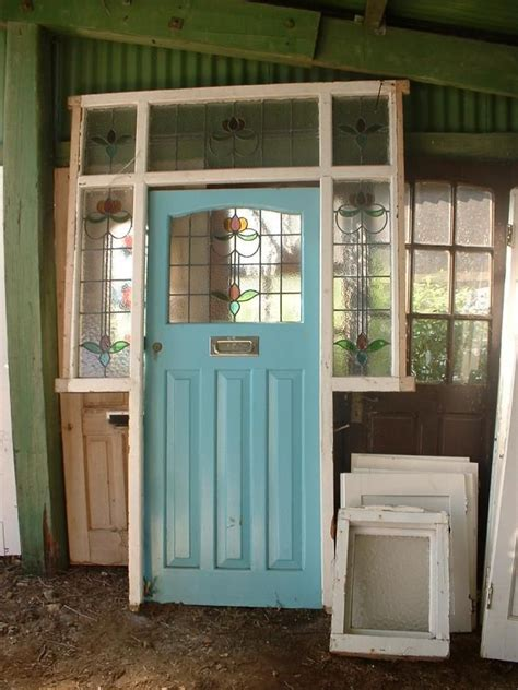 1930s Exterior Doors 1000 Images About 1930s Front Doors On Pinterest House Tours Hallways And Originals