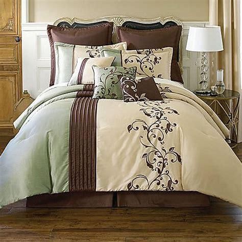 laura ashley down comforter laura ashley quartet queen comforter