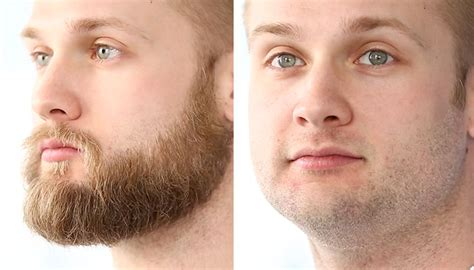 goatee styles how to shave a classic goatee gillette how to shave your beard if you must