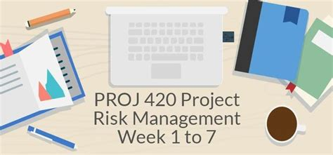 biography project definition best 25 definition of risk management ideas on pinterest