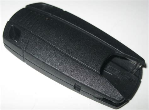 Bmw Spare Key by Bmw Glove Box Spare Key Adapter Holder 6937508 66126937508