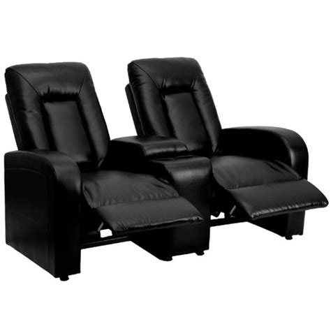 best inexpensive cheap home theater seating reviews 2015