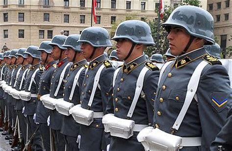 modern german army helmet | www.pixshark.com images