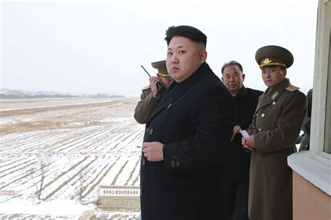 how the hacking at sony over the interview became a did kim jong un order the sony hack over the interview