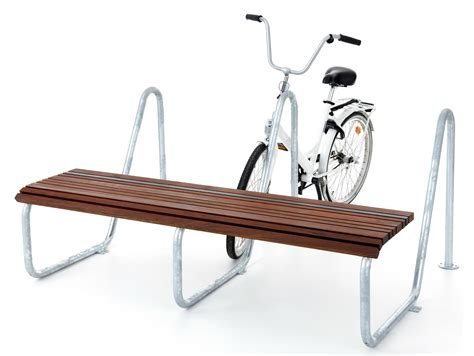ipe wood bench backless ipe wood bench park friend by nola industrier