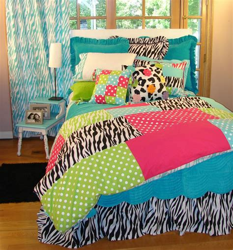Quilts For Teenagers by How To Balance Out Function And In A Kid S Room D 233 Cor
