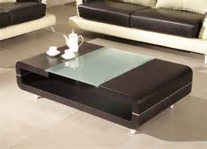 wooden center table design ideas inhabit ideas