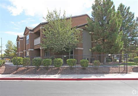 Apartments On Las Vegas Blvd And Silverado Ranch 555 E Silverado Ranch Blvd Las Vegas Nv 89183 Rentals