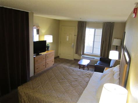 hotels with in room orange county extended stay america orange county ca 3050 east imperial highway 92821