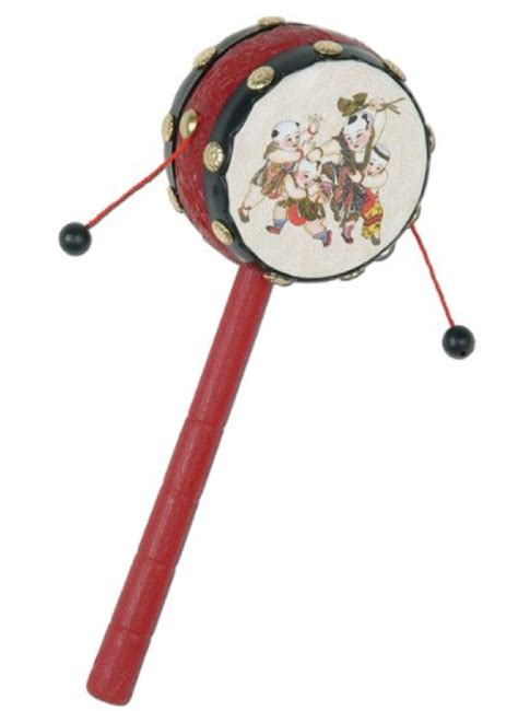 chinese instruments coloring pages art around the world puhui chinese new year posters