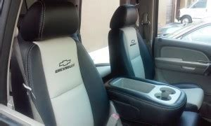 Auto Interior Upholstery Services by Upholstery Services Arol S Style Upholstery Tapiceria