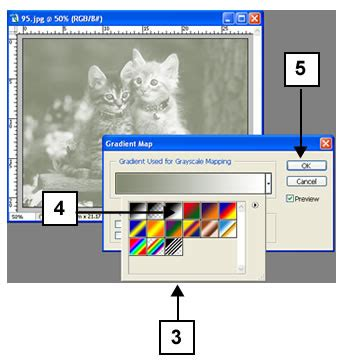 adobe photoshop tutorial in hindi chapter 1 การแก ไขส และตกแต งภาพด วยโปรแกรม adobe photoshop cs2 โดย