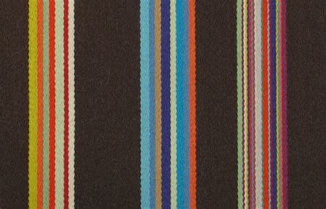 paul smith upholstery fabric stripes by paul smith rhythmic stripe fabric modern