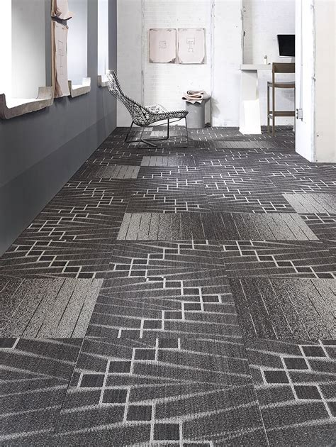 mohawk carpet designs mohawk group commercial flooring woven broadloom and