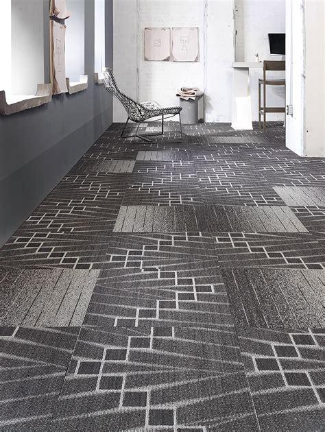 mohawk commercial flooring woven broadloom and modular carpet the wall modular