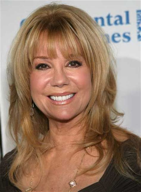 kathie lee gifford 2015 kathie lee gifford net worth how rich is kathie lee
