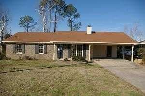 houses for rent tuscaloosa al houses for rent in tuscaloosa al house plan 2017