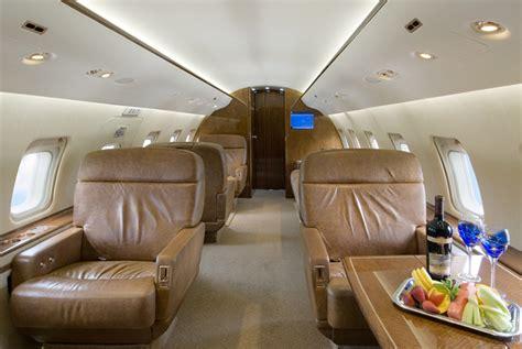 jet interiors las vegas whales land class at mccarran hangars