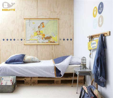 Beautiful Eclectic Little Boys And Girls Bedroom Ideas | beautiful eclectic little boys and girls bedroom ideas