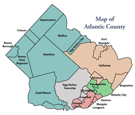hamilton township atlantic county new jersey wikipedia