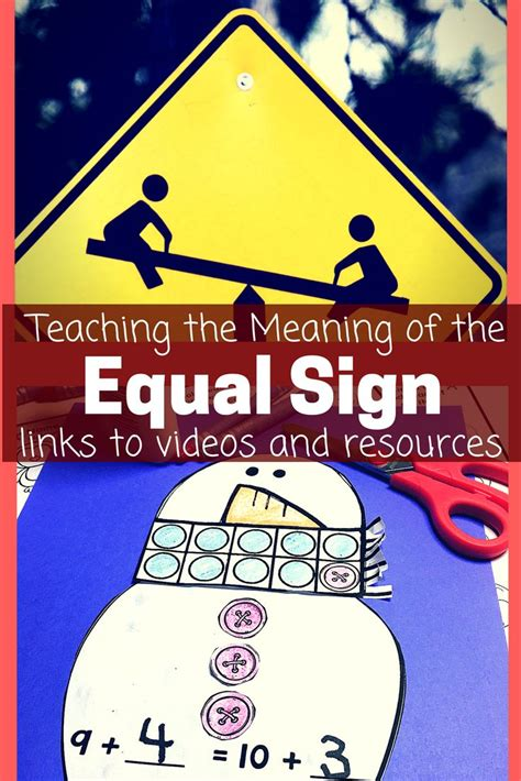 equal sign tattoo meaning the 25 best equals sign ideas on zodiac