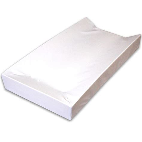 Changing Table Pads Starlight Support Contour Changing Table Pad And Luxury