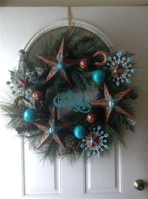 40 best wreaths images on pinterest garlands xmas and