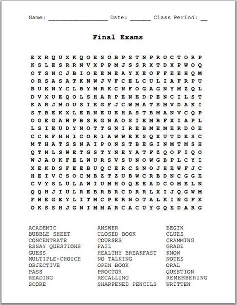 Eam Search Die Besten 17 Ideen Zu Free Printable Word Searches Auf