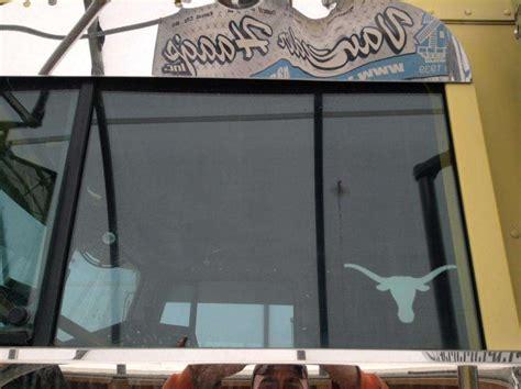 2000 door glass 2000 freightliner classic xl front door glass for sale