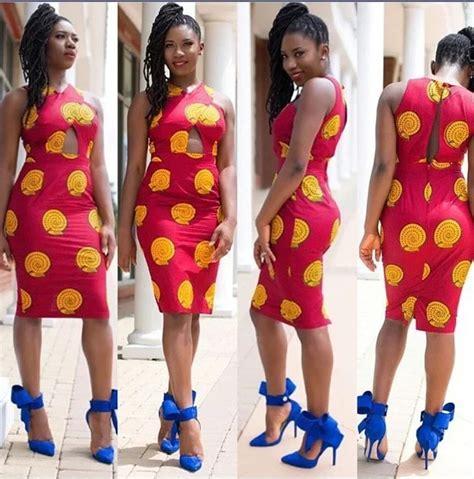 ankara styles nigeria 2015 ankara gown styles 2018 naija ng
