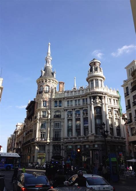 madrid porto just back from madrid porto and insight guides