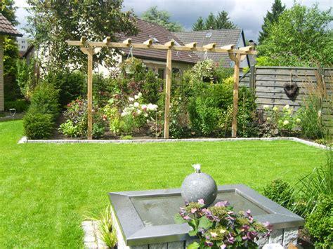 Pflanzen Kleiner Garten by Kleiner Garten Sichtschutz Pflanzen Spinjo Info