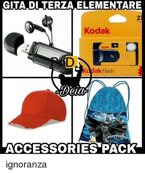 Meme Accessories - 25 best memes about accessories accessories memes