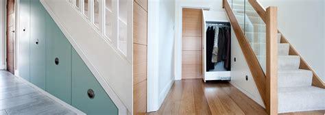 understairs storage 貂 豺 bespoke fitted furniture understairs storage
