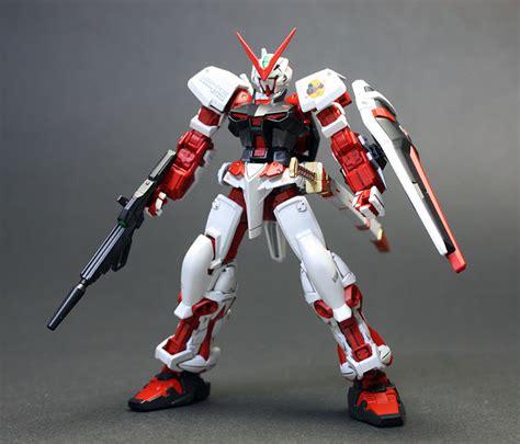 Gundam Converge Astray Frame Flight Unit hg 1 144 gundam astray frame flight unit painted build gundam kits collection news and